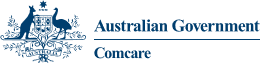 Australian Government Comcare