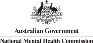 National National Mental Health Commission