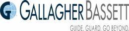 Supporter - Gallagher Bassett